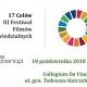 17 celów - III Festiwal Filmów Odpowiedzialnych