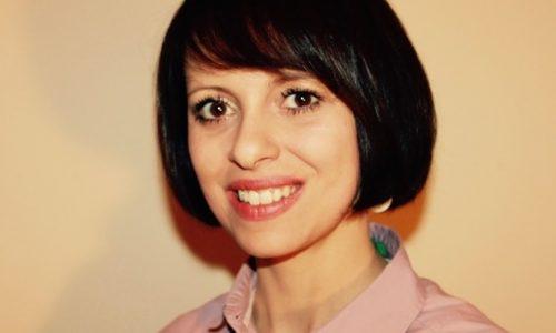 Marta Polak, Psycholog Programu PoZdro!