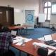 Szkolenia HEPS dla pracowników szkół we Wrocławiu