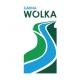 Logo-wolka