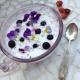 breakfast-1997578_960_720_Ekologist_Skafferi