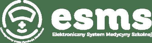 ESMS - logo
