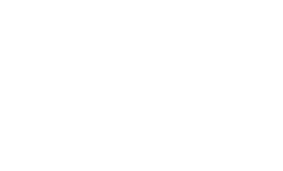Fundacja Medicover - Logo
