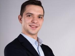 Michal Kaźmierczak