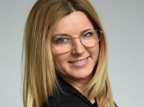 Zdj_Magda Frackiewicz1
