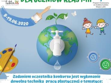 Plakat Medicover
