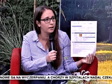TVP Lublin 1'