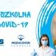 Banner_Covid_PoZdro (1)