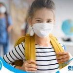 ESMS – nowoczesne badania przesiewowe w szkołach.