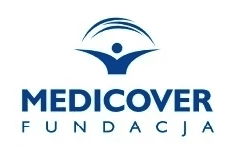 Fundacja medicover logo