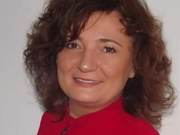 dr n. o zdr. Beata Stepanow