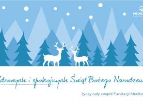 kartka_swiateczna_M_Fundacja