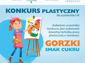 Plakat-1080x1080-Gorzki-smak-cukru UM