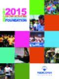 Raport EN 2015 - front