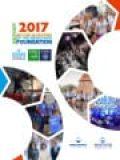 Raport EN 2017 - front